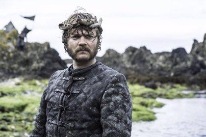 Juego de Tronos: ¿Estará Euron Greyjoy en la 8ª temporada?