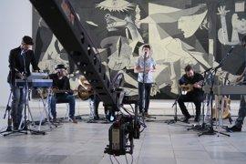 Radio 3 se suma al 80º aniversario de la obra maestra de Picasso con el proyecto audiovisual 'Suena Guernica'