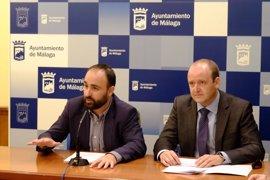El Ayuntamiento ahorra en papel más de 3,3 millones de euros con la implementación de la administración electrónica
