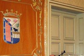 Salamanca abre varios frentes de información, prevención y lucha contra el acoso escolar