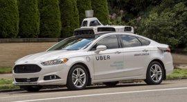 El Supremo admite a trámite el recurso de la Generalitat contra Uber