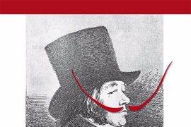UNEATLANTICO inaugura la exposición de Goya y Dalí 'Del capricho al disparate'