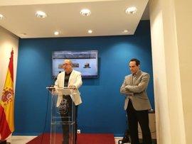 El Ayuntamiento de Cáceres, pionero en España en digitalizar el Plan General Municipal