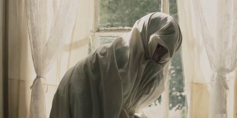 Resultado de imagen de el secreto de marrowbone estreno españa