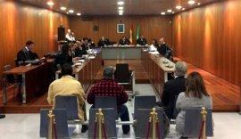Mantienen la acusación a Julián Muñoz por irregularidades en encargos de asesoramiento en Marbella