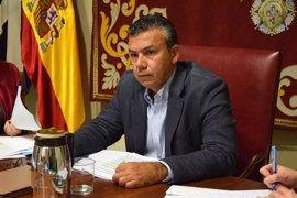 Santa Cruz de Tenerife urge al Estado a acabar la declaración de impacto ambiental de la depuradora de Buenos Aires