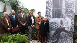 UCO y Fundación Magtel convocan premio de investigación en memoria del historiador José de la Torre y del Cerro