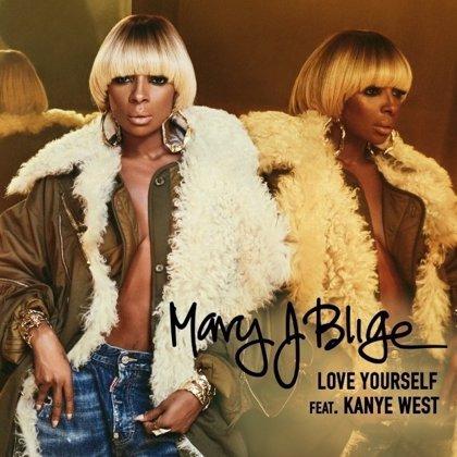 Mary J. Blige presenta su colaboración con Kanye West como adelanto de su nuevo álbum