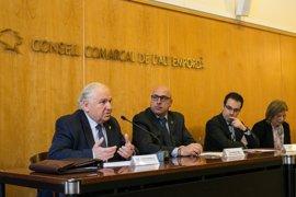 El Alt Empordà estrena Servicio de Intermediación en el Ámbito de la Vivienda