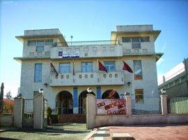 Ahora Getafe denuncia que no reúne condiciones la nueva biblioteca del centro cívico Getafe Norte