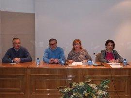 El XII Congreso Provincial del PP de Teruel será el 20 de mayo