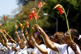 """La CCDHRN denuncia más de 400 """"detenciones arbitrarias"""" de disidentes cubanos en marzo"""