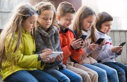 Las nuevas adicciones: Internet y las redes sociales