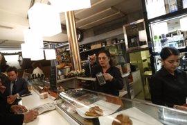 La Semana Santa permitirá la creación de 430 nuevos empleos en Extremadura, un 7% más, según Adecco