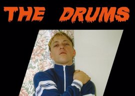 The Drums llevará su nuevo disco a la sala Razzmatazz de Barcelona en septiembre