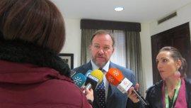"""La FOE muestra su pesar por el accidental mortal en Atlantic Copper en Huelva producido por """"un fallo humano"""""""