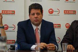 Picardo asegura que Gibraltar no aceptará la cosoberanía y evita criticar a May