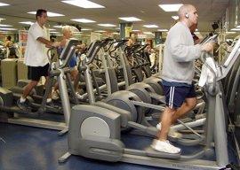 Los médicos de Atención Primaria no están bien formados para prescribir ejercicio físico a sus pacientes, según expertos