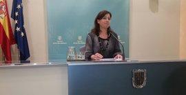 Armengol asegura el Govern colaborará con la Fiscalía para investigar los contratos de MÉS