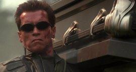 "Arnold Schwarzenegger: ""La saga Terminator no ha muerto"""