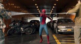 Tom Holland quiere que Spider-Man se enfrente a Venom, Doctor Octopus... y a Kraven interpretado por Jason Momoa
