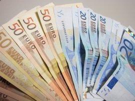 Cae la previsión de inversión territorial en Baleares, de 159 a 148 millones de euros