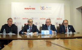 Salamanca acogerá unas 80 obras de Miquel Barceló
