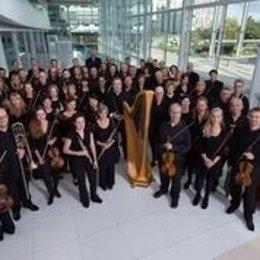 BBC Orchestra