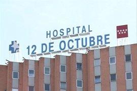 """Un juzgado investiga la presunta """"muerte violenta"""" de un recién nacido en el 12 de Octubre"""