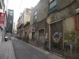 El Ayuntamiento de Santa Cruz pone en marcha un plan para implicar a los vecinos en la protección del patrimonio