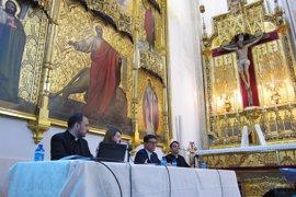 El Gobierno prorroga un año más la prohibición que impide a la Iglesia vender sus bienes Patrimonio Histórico