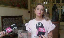 PP pide retrasar las comparecencias de Barceló y Vidal hasta que el Govern envíe la documentación