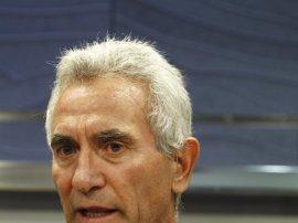 """Cañamero dice que no cometió """"ninguna ofensa"""" en el Congreso y no descarta nuevas acciones"""