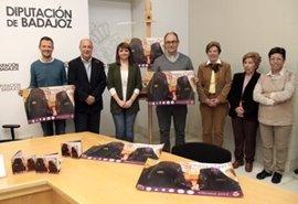 La Semana Santa de Olivenza (Badajoz) aspira a ser declarada Fiesta de Interés Turístico Regional