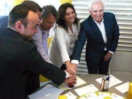 Marbella acogerá desde el 26 de abril una nueva edición de la Semana Náutica Solmarina
