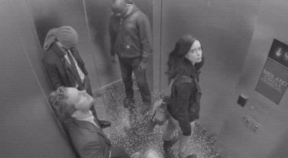 VÍDEO: ¿Es este el primer teaser de Los Defensores de Marvel?