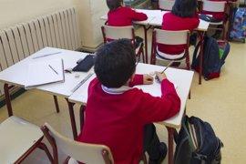 """PGE.- Sindicatos y alumnos ven """"insuficiente"""" el presupuesto educativo: """"La Educación no es una prioridad"""""""
