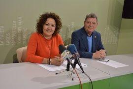 Veléz-Málaga solicitará que la Semana Santa sea declarada Fiesta de Interés Turístico Nacional