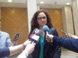 """Cladera: """"Estamos desilusionados y decepcionados con los PGE presentados por el Gobierno"""""""