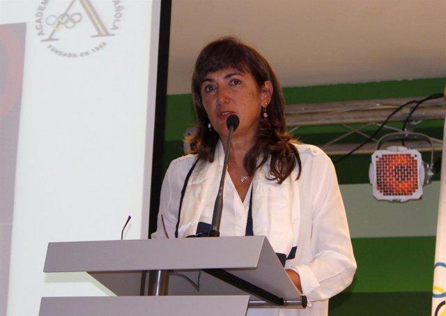 Marisol Casado Estupiñan