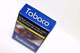 El envase neutro del tabaco ayuda a disuadir de su consumo entre los más jóvenes