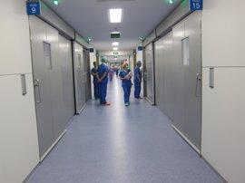 La Audiencia de Barcelona investiga si 10 muertes en el Hospital Vall d'Hebron están vinculadas a recortes