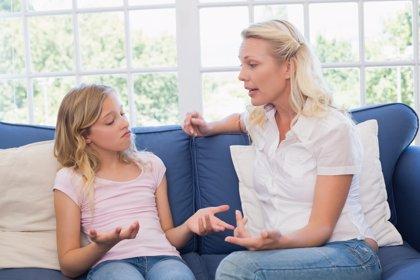 Cómo explicar una situación de paro laboral a los niños