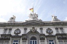 El Tribunal Supremo rechaza revisar los casos de cláusulas suelo resueltos antes del fallo de la justicia europea