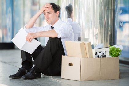 Ideas para superar una situación de desempleo