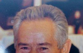 Localizado en buen estado el hombre de 79 años desaparecido en Son Bonet