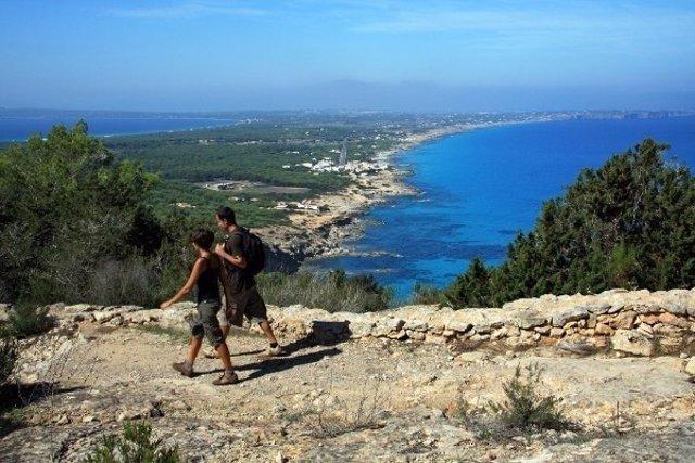 Imagen de Mallorca