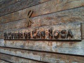 El Celler de Can Roca, tercer mejor restaurante del mundo