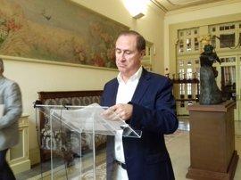 PP acusa a Armengol de ser la máxima responsable y pide que depure responsabilidades