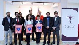 Colegio de Farmacéuticos de Toledo impulsa un proyecto piloto para la detección de riesgos cardiovasculares en farmacias